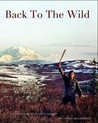 Books by Christopher McCandless