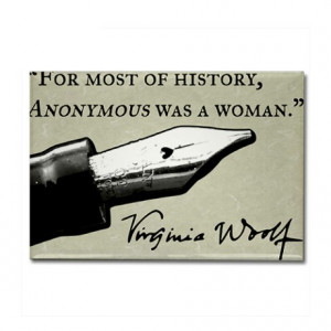 Literary Quotes Fridge Magnets   Literary Quotes Refrigerator Magnets ...