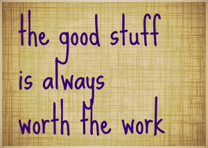 Positive Work Quotes And positive thinking art
