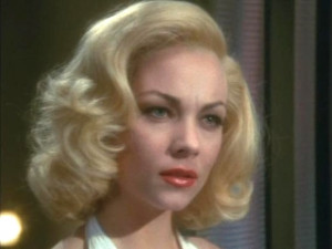 Theresa Russell photos by way2enjoy.com Theresa Russell Latest News ...
