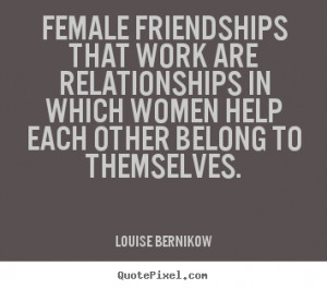 ... more friendship quotes love quotes motivational quotes success quotes