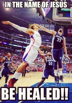 basketballmeme3
