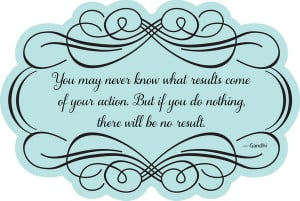 Graduation Quote. As knowledge increases, wonder deepens. This quote ...