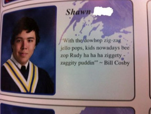 funniest_yearbook_quotes_ever_70.jpg