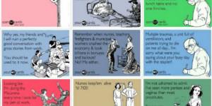nursing quotes and ecards