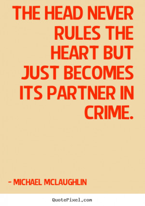 Quotes Images All Love Partnership
