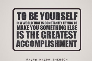 ralph-waldo-emerson-quotes-sayings-be-yourself-life