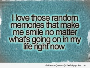 Funny Quotes About Friendship And Memories (10)