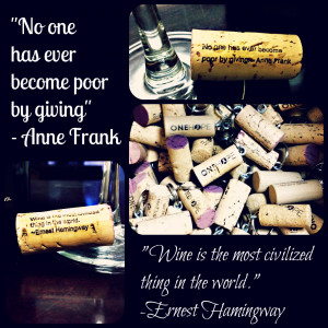 Two New Cork Quotes Launched!
