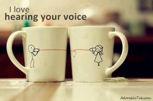 ... quotes/adorable-i-love-hearing-your-voice-quotes-lovely-cups-couple