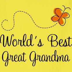 worlds_best_great_grandma_apron_gift.jpg?color=Lemon&height=250&width ...