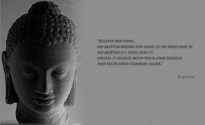 Tags: buddha , Buddhist Quotes