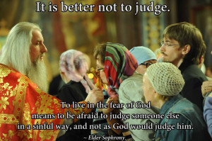 My Top Picks for Orthodox Quote Memes in 2013