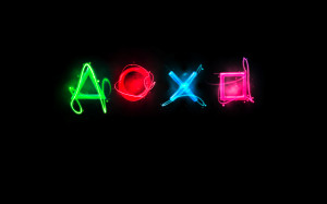 neon-playstation-buttons-15407.png