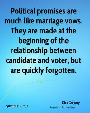 dick-gregory-dick-gregory-political-promises-are-much-like-marriage ...