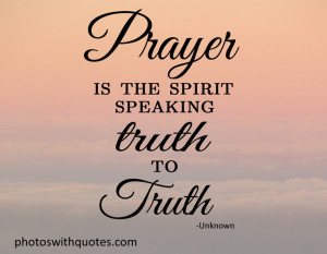 25 Encouraging Quotes For Spirit