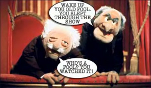 statler-and-waldorf-footer