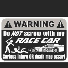 ... racing fever dirt track racing humor racing junkie dirt track race