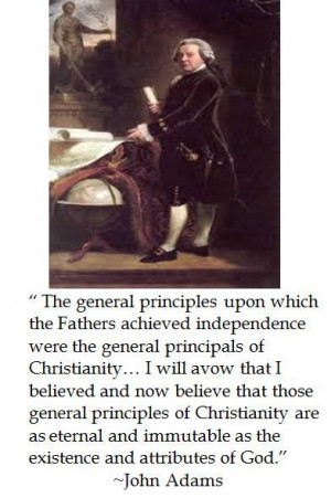 John Quincy Adams quotes,quotes of John Quincy Adams,famous quotes of ...