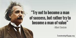 20 Famous Success Quotes