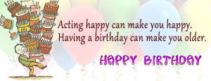 July 5 Birthday Wishes