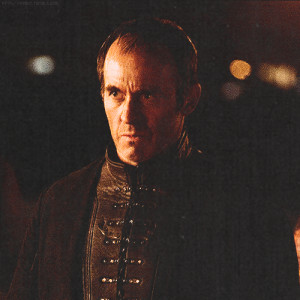 Stannis-Baratheon-house-baratheon-30722791-500-500.png