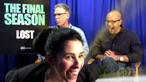 Related Pictures sarah silverman armpits hot celebrity wallpapers ...