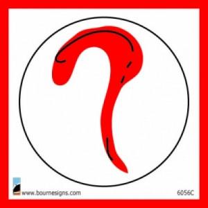 IMO Symbol for Smoke Detectors