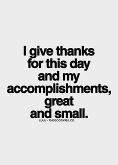 Gratitude & Kindness Quotes