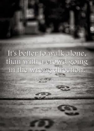 Diane Grant quote