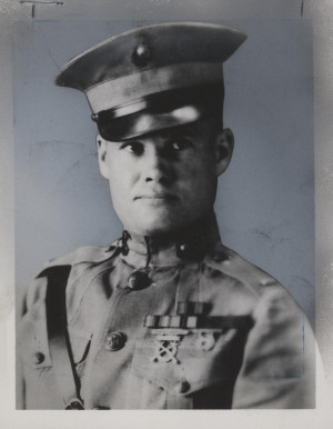 ... lewis puller 1926 source united states marine corps more on lewis