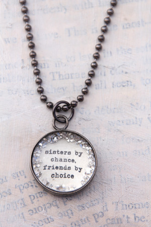 sistersbychance.jpg
