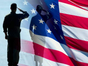 Military Behavioral Health Graduate Certificate Program