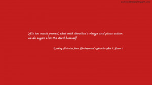 quote go here for a glossary of best quotes from v for vendetta along ...