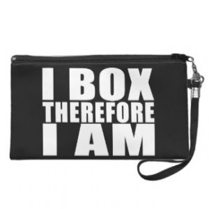 Funny Quotes Wristlets