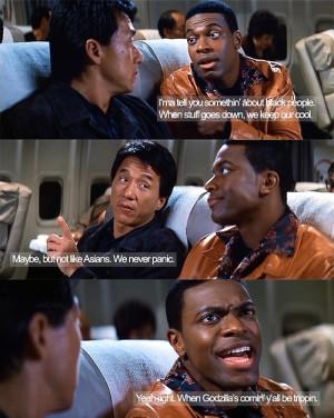 funny movie quotes funny quotes movie quotes top movie quotes