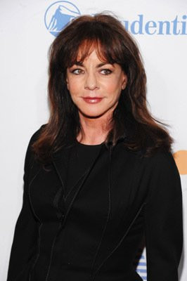... image courtesy wireimage com names stockard channing stockard channing