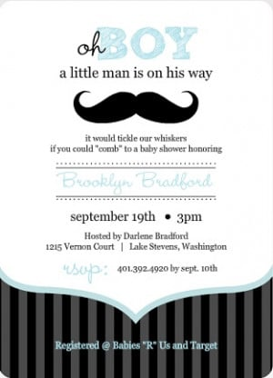 ... cut baby boy shower baby shower quotes and baby shower boy quotes baby