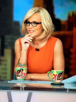 Jenny McCarthy's most outrageous quotes