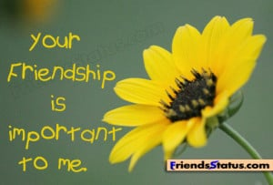 friendship images with quotes for facebook