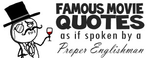 Famous-Quotes