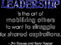 Related Pictures leadership quotes motivational quotations