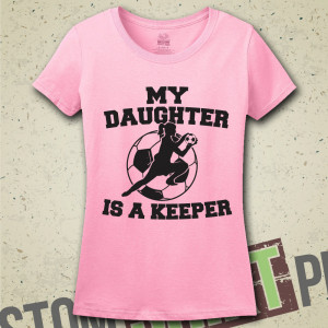 Quotes About Soccer Goaly Keepers Quotes About Soccer Goali