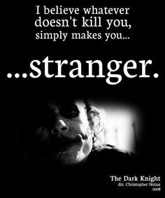 dark gothic quote more movies quotes jokers dark the kill dark gothic ...