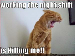 shift-work-working-night-shift.jpg