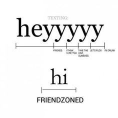 21 Friend Zone Memes That Know How You Feel 28 - https://www.facebook ...