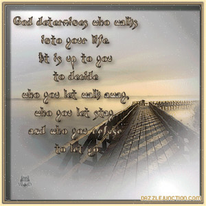 christian-inspirational-quotes-with-pictures-christian-inspirational ...