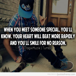 swag quotes i love you