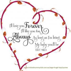 """Quotes 