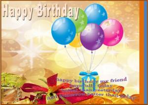 21st birthday cards Options of 21st Birthday Poems